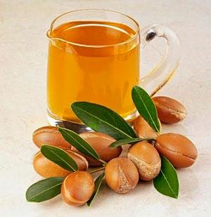 arganovo-olje