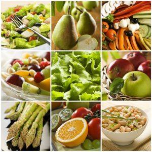 Nasveti za prehranska dopolnila