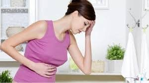 pms simptomi trajanje