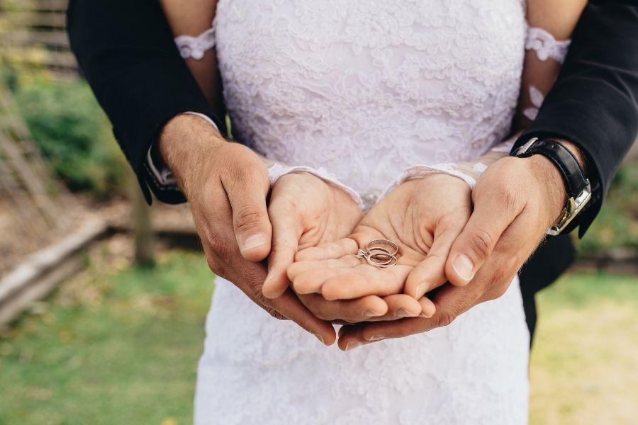 zaroka-poroka