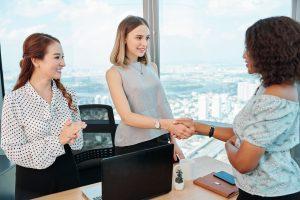 kako najti novo službo